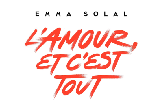 EMMA SOLAL