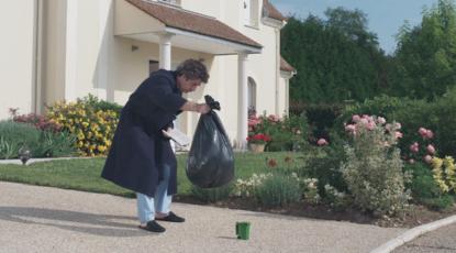 ADEME – Réduisons nos déchets
